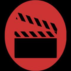 Movies M-P