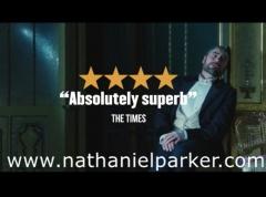 An Ideal Husband Live Cinema Trailer