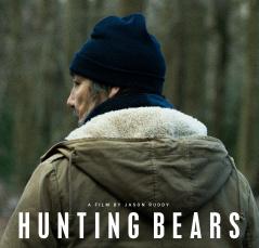 Hunting Bears trailer