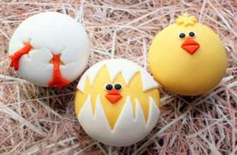 easter-chick-cupcakes.jpg