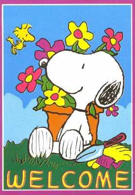 Snoopyprimavera.jpg