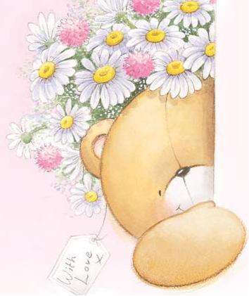 Forever_Friends_141_1_.jpg