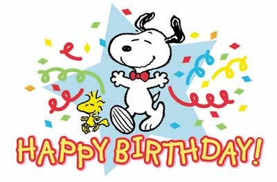 http://www.nathanielparker.com/cms/media/kunena/attachments/legacy/images/Snoopy__Woodstock_Happy_Birthday-20100902.jpg