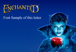 enchanted_2_prev.jpeg