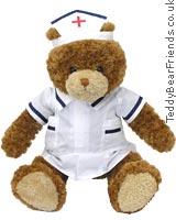 teddy_bear_nurse.jpg