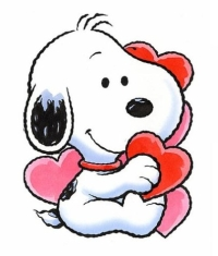 valentines_day_snoopy_13201.jpg